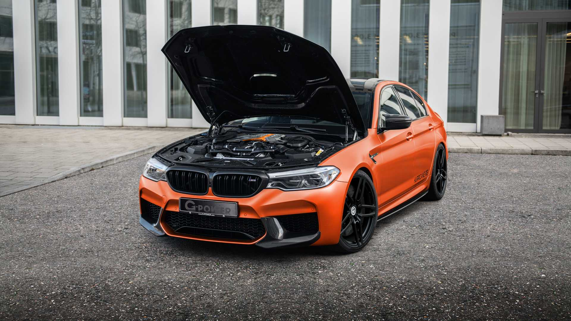 BMW-M5-Hurricane-RS-by-G-Power-1