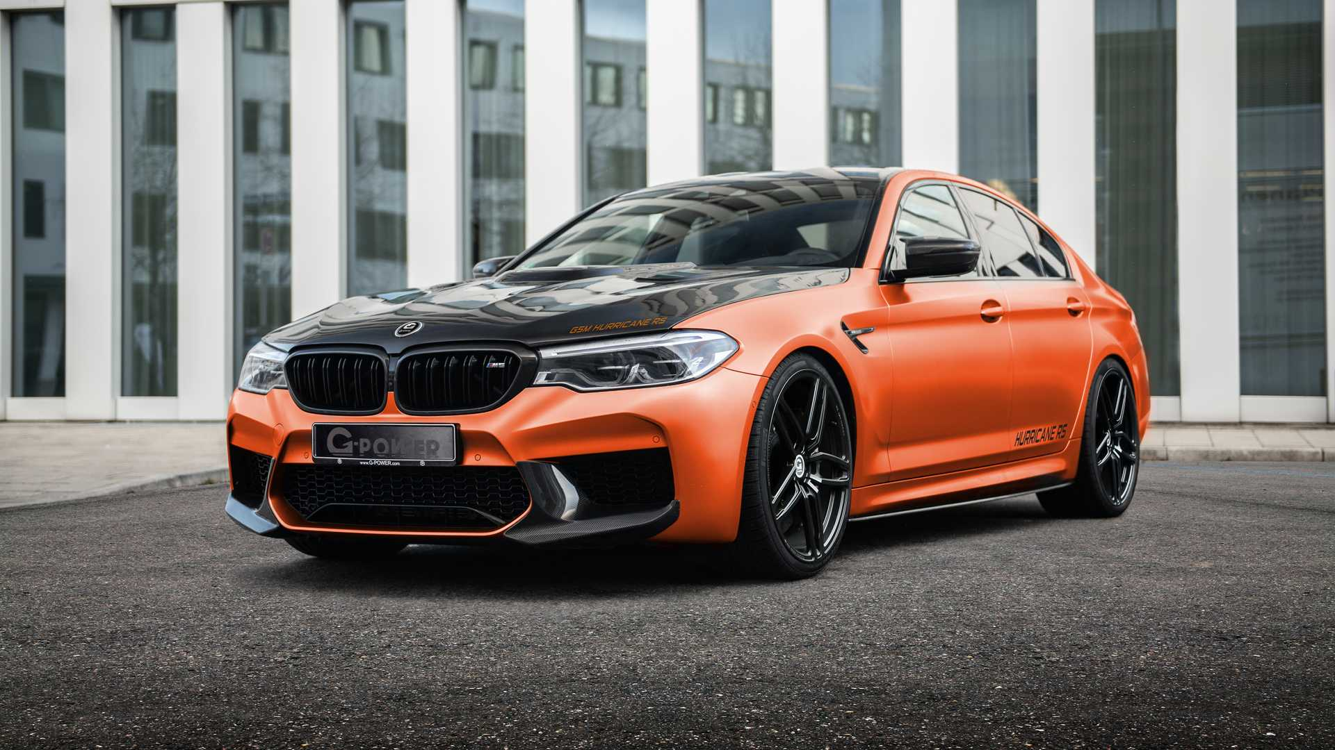 BMW-M5-Hurricane-RS-by-G-Power-2