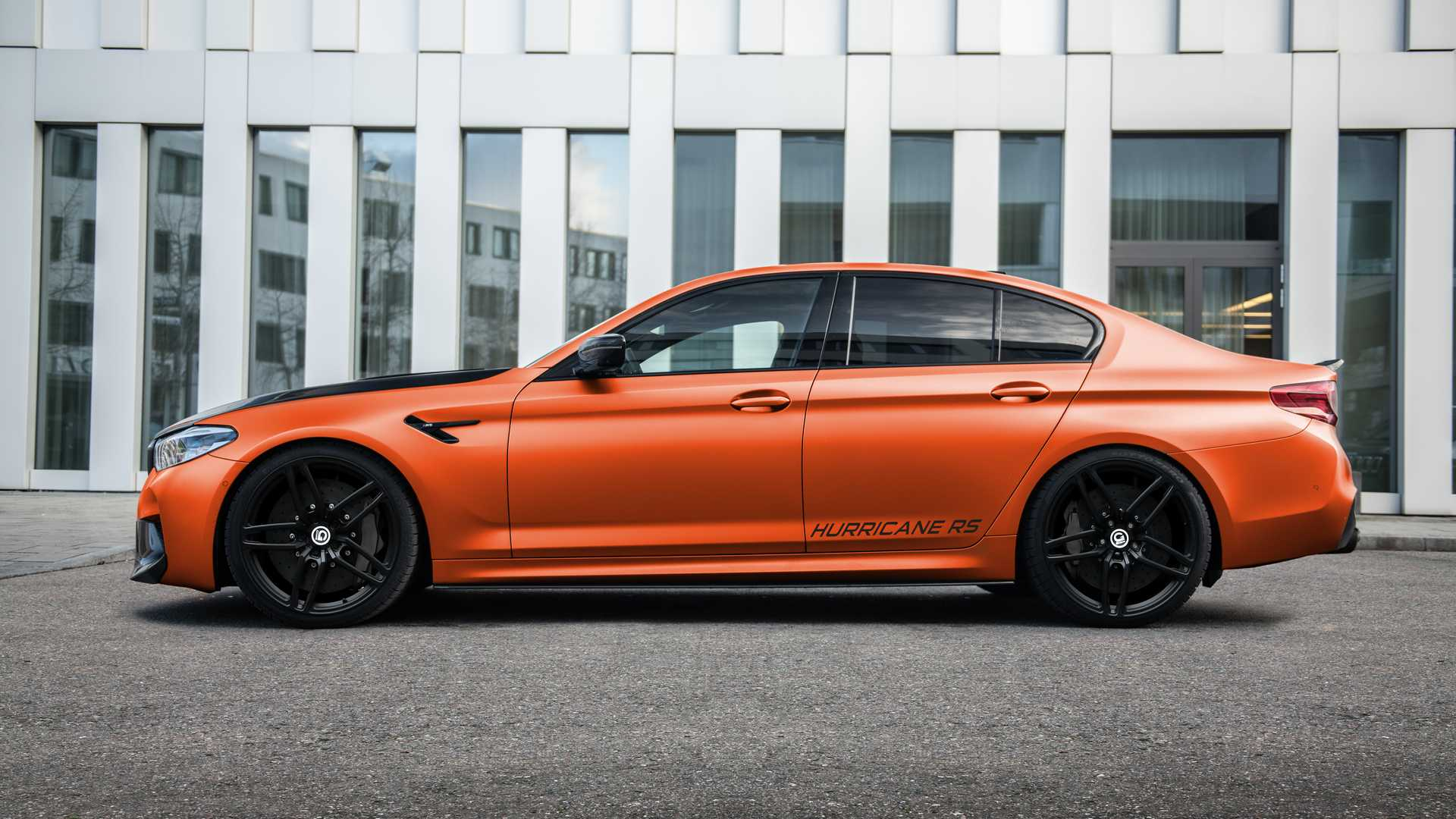 BMW-M5-Hurricane-RS-by-G-Power-4