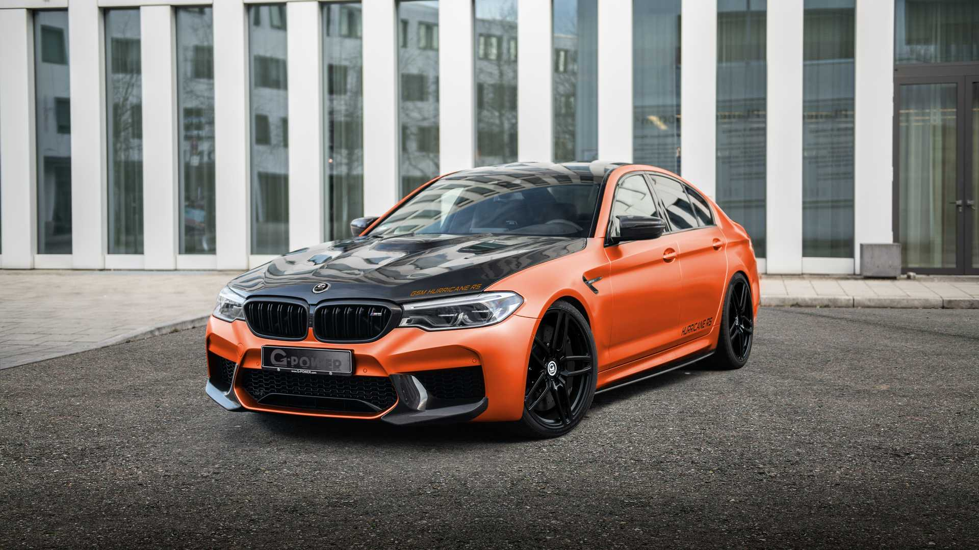 BMW-M5-Hurricane-RS-by-G-Power-5