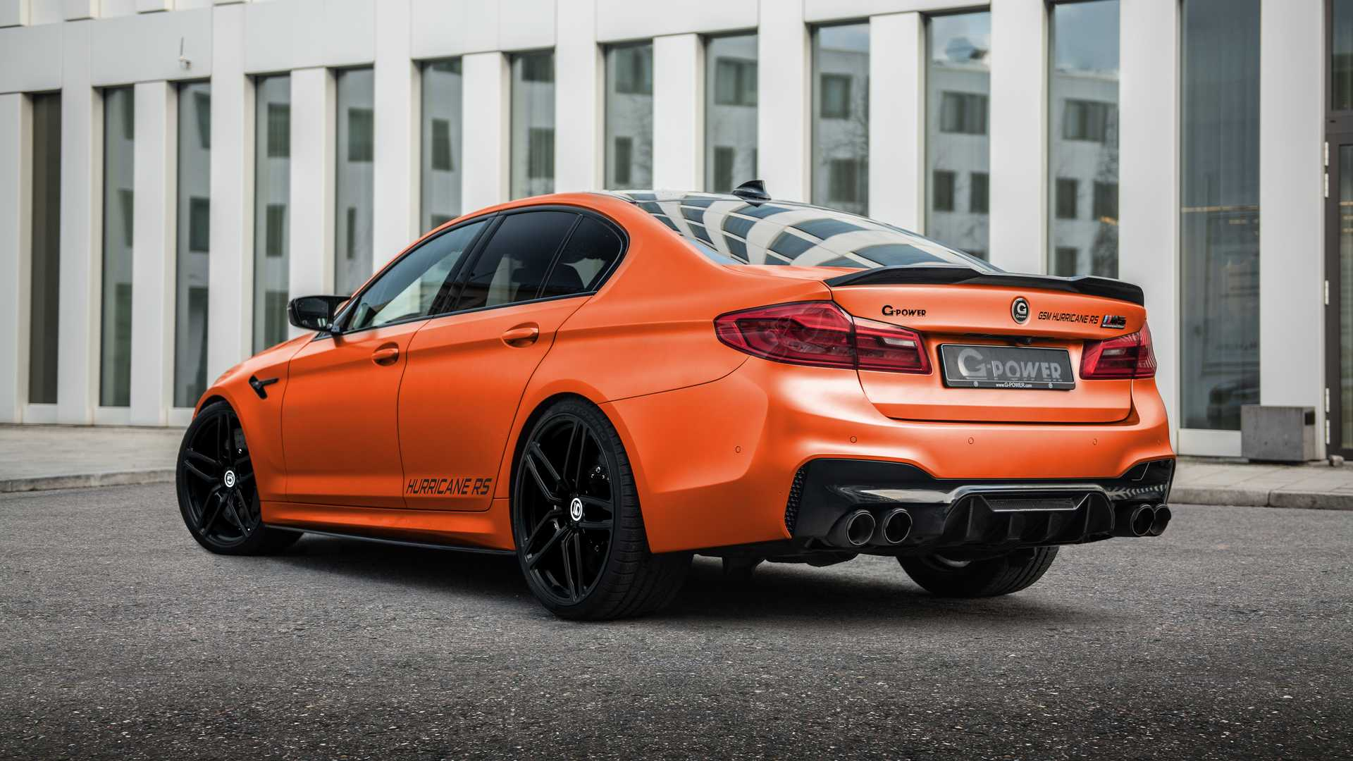 BMW-M5-Hurricane-RS-by-G-Power-6