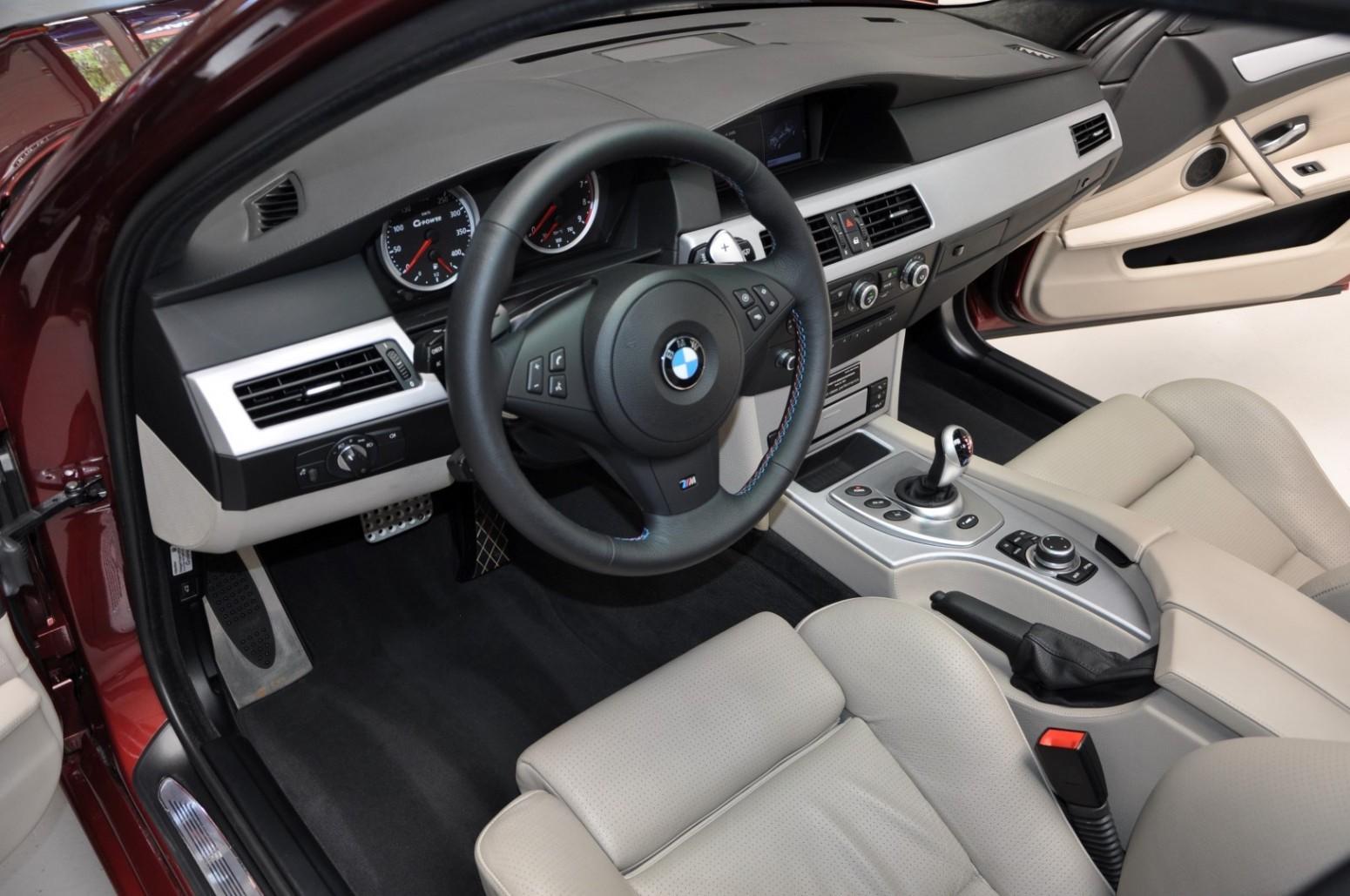 BMW_M5_Hurricane_RS_G-Power_0000