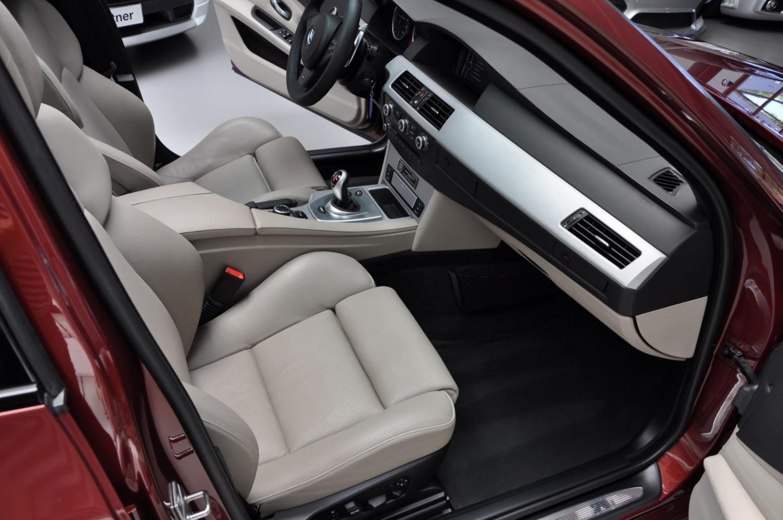 BMW_M5_Hurricane_RS_G-Power_0002