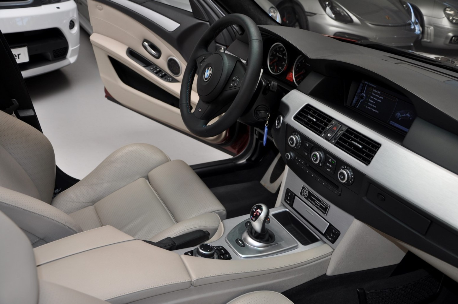 BMW_M5_Hurricane_RS_G-Power_0004