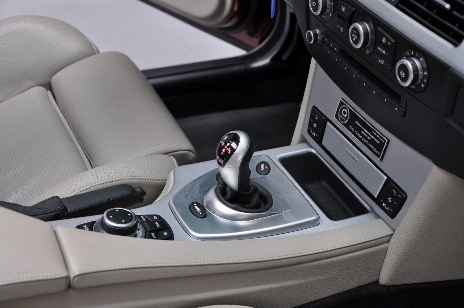 BMW_M5_Hurricane_RS_G-Power_0005