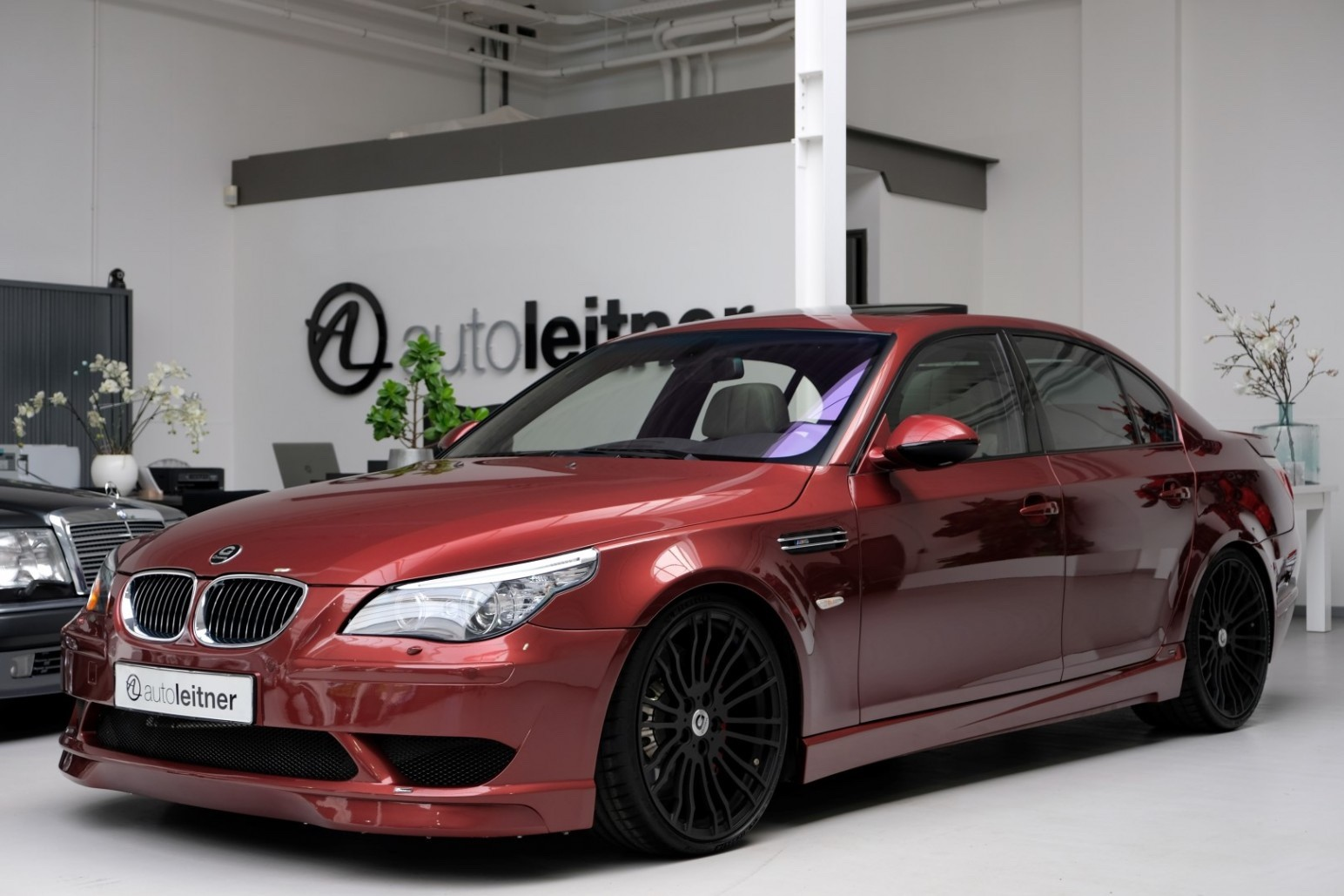 BMW_M5_Hurricane_RS_G-Power_0009