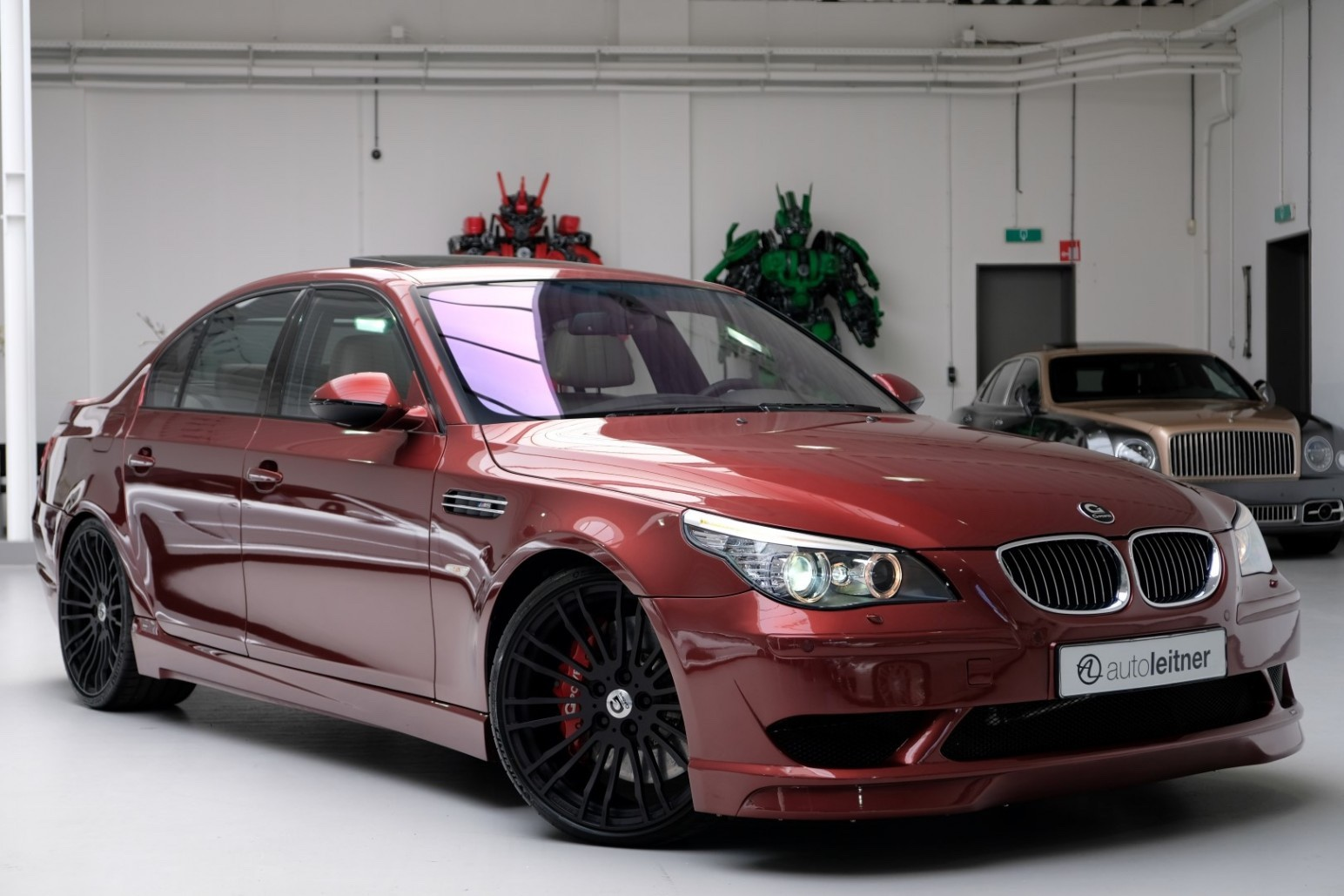 BMW_M5_Hurricane_RS_G-Power_0010