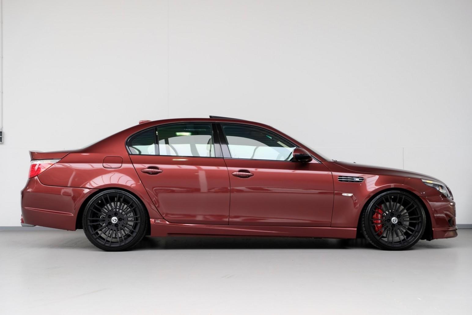 BMW_M5_Hurricane_RS_G-Power_0011