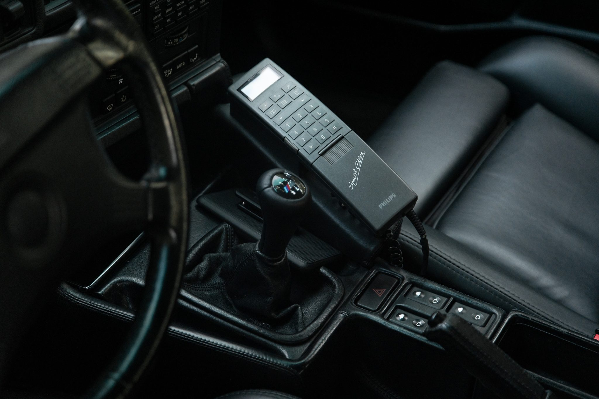 1992_BMW_M5_Touring_sale_0014