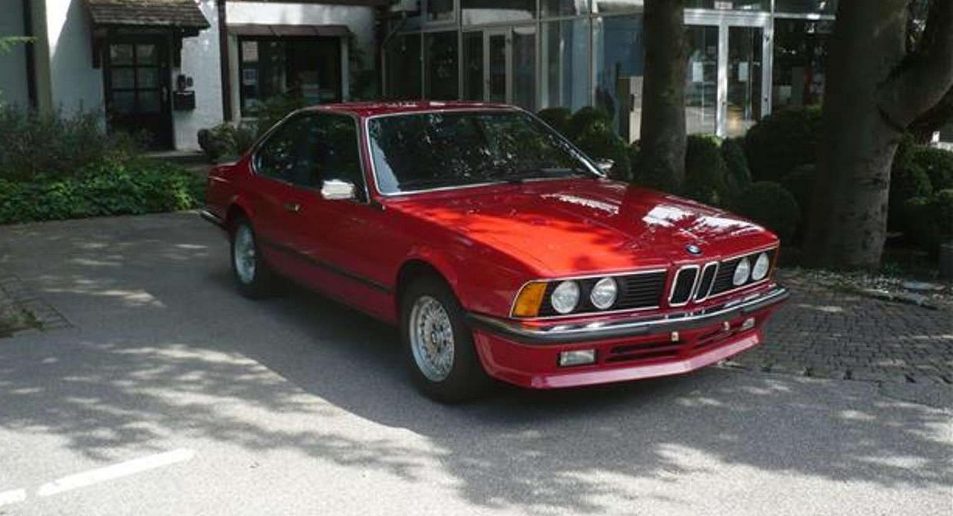 BMW-M635-CSi-1985-1