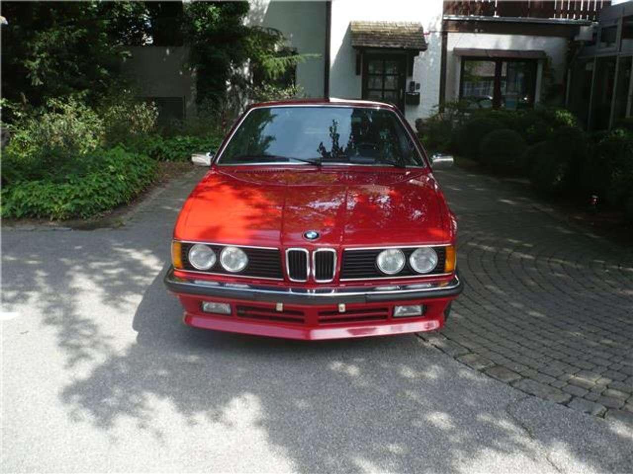 BMW-M635-CSi-1985-3