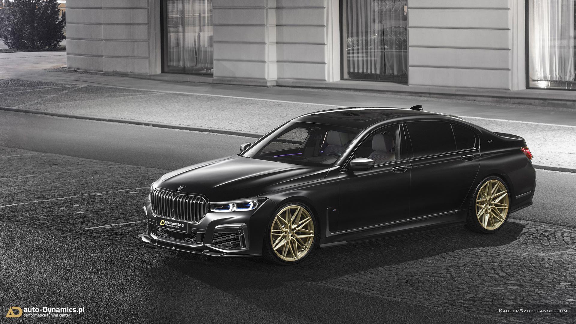 BMW-M760Li-by-Auto-Dynamics-1