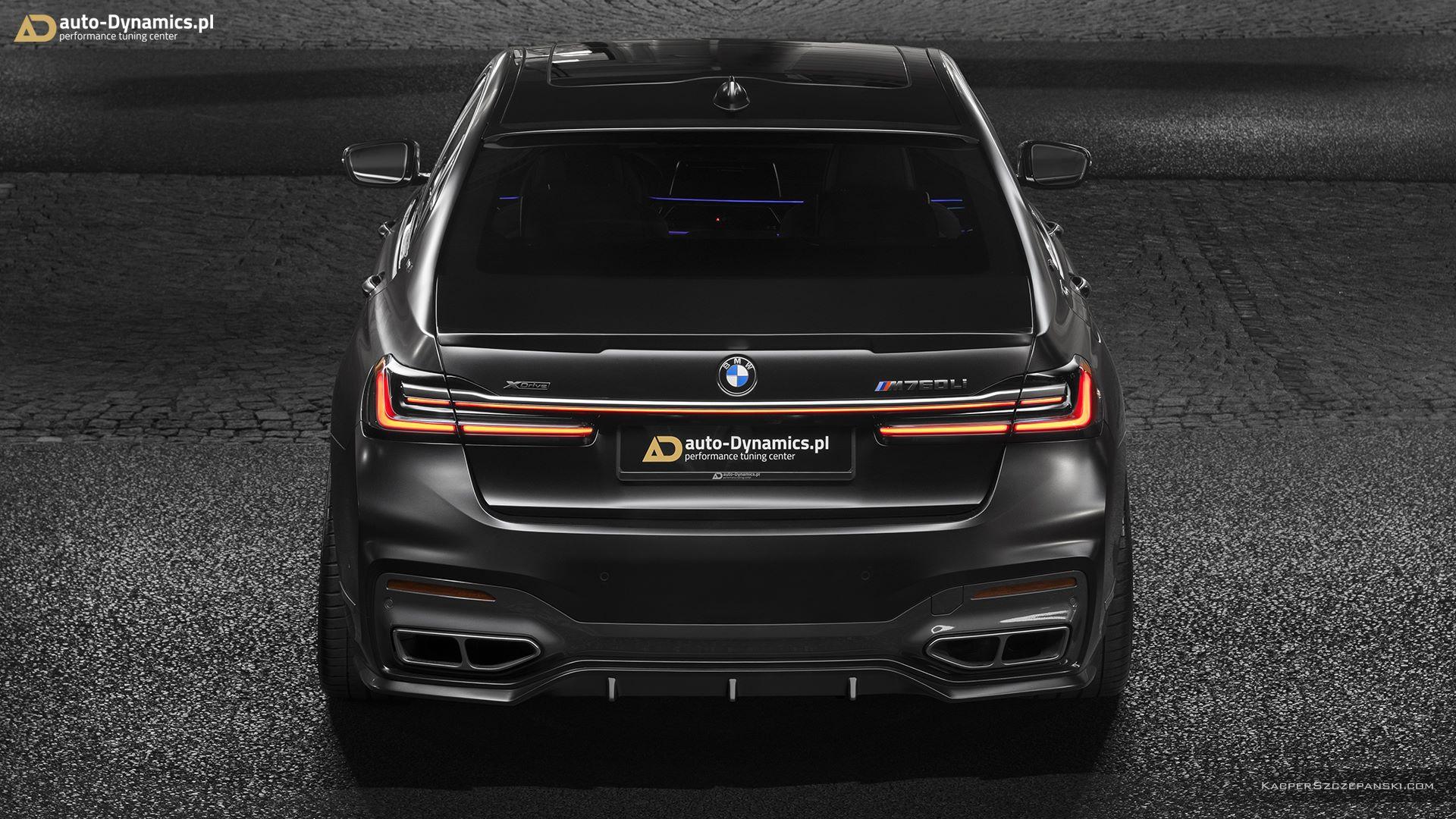 BMW-M760Li-by-Auto-Dynamics-11