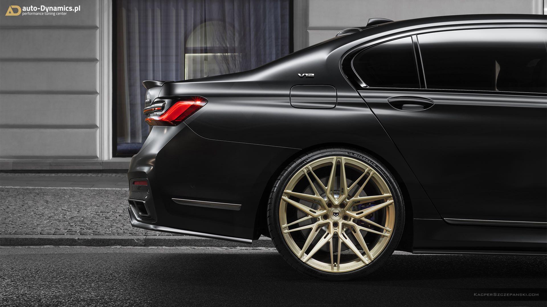 BMW-M760Li-by-Auto-Dynamics-12