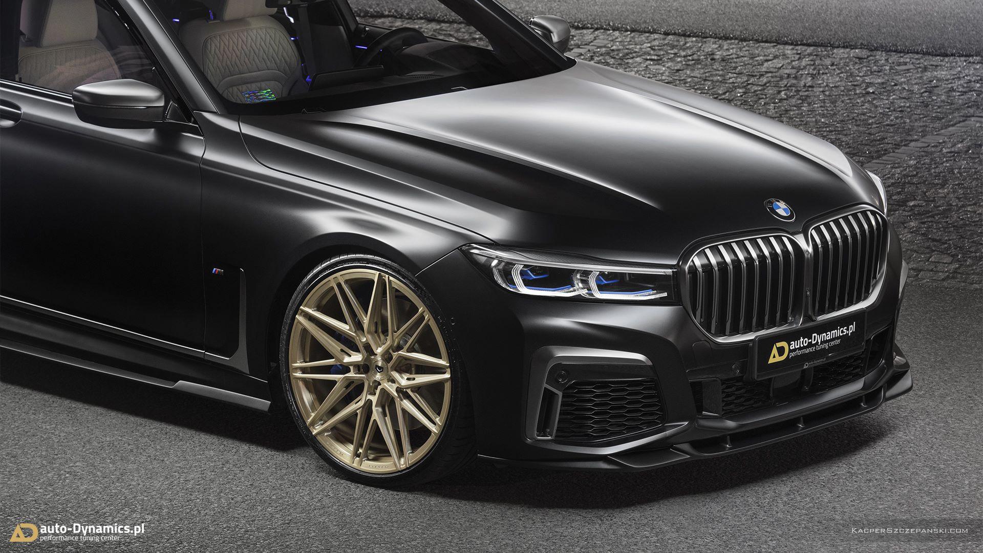 BMW-M760Li-by-Auto-Dynamics-4