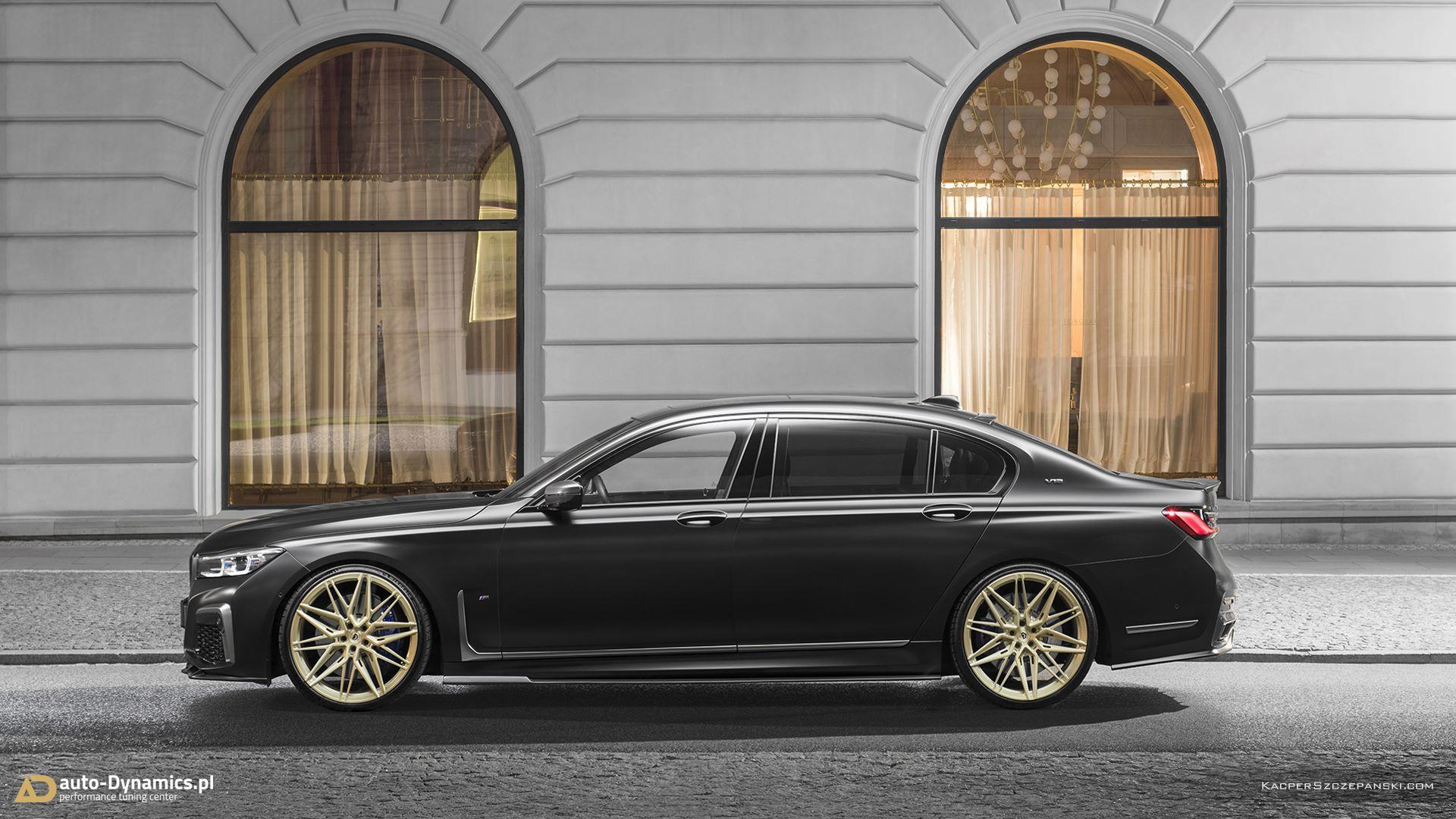 BMW-M760Li-by-Auto-Dynamics-5