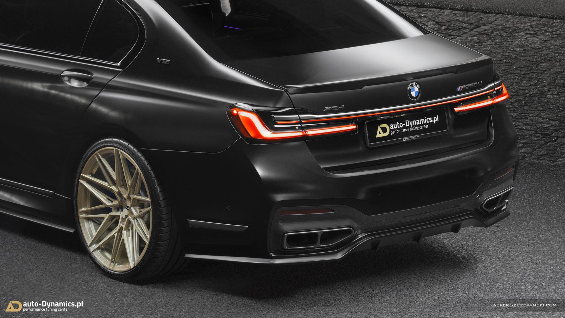 BMW-M760Li-by-Auto-Dynamics-6