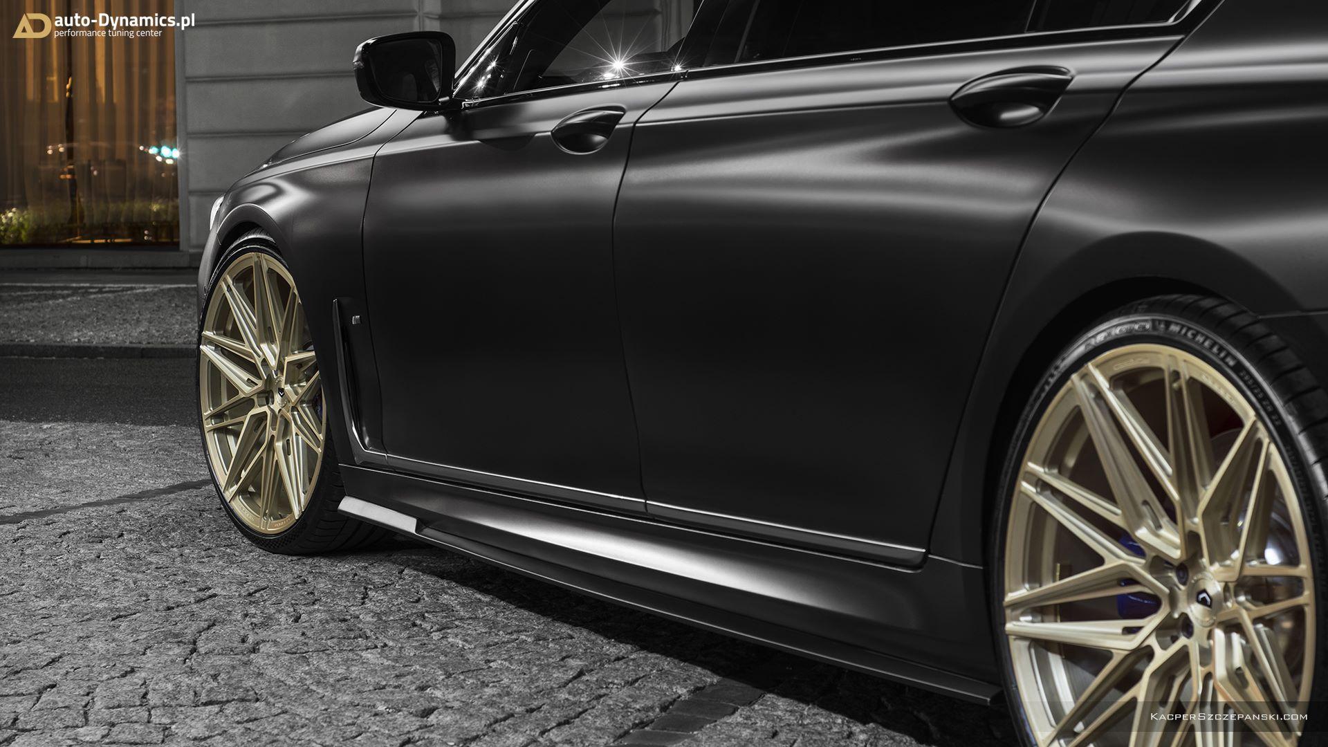 BMW-M760Li-by-Auto-Dynamics-7