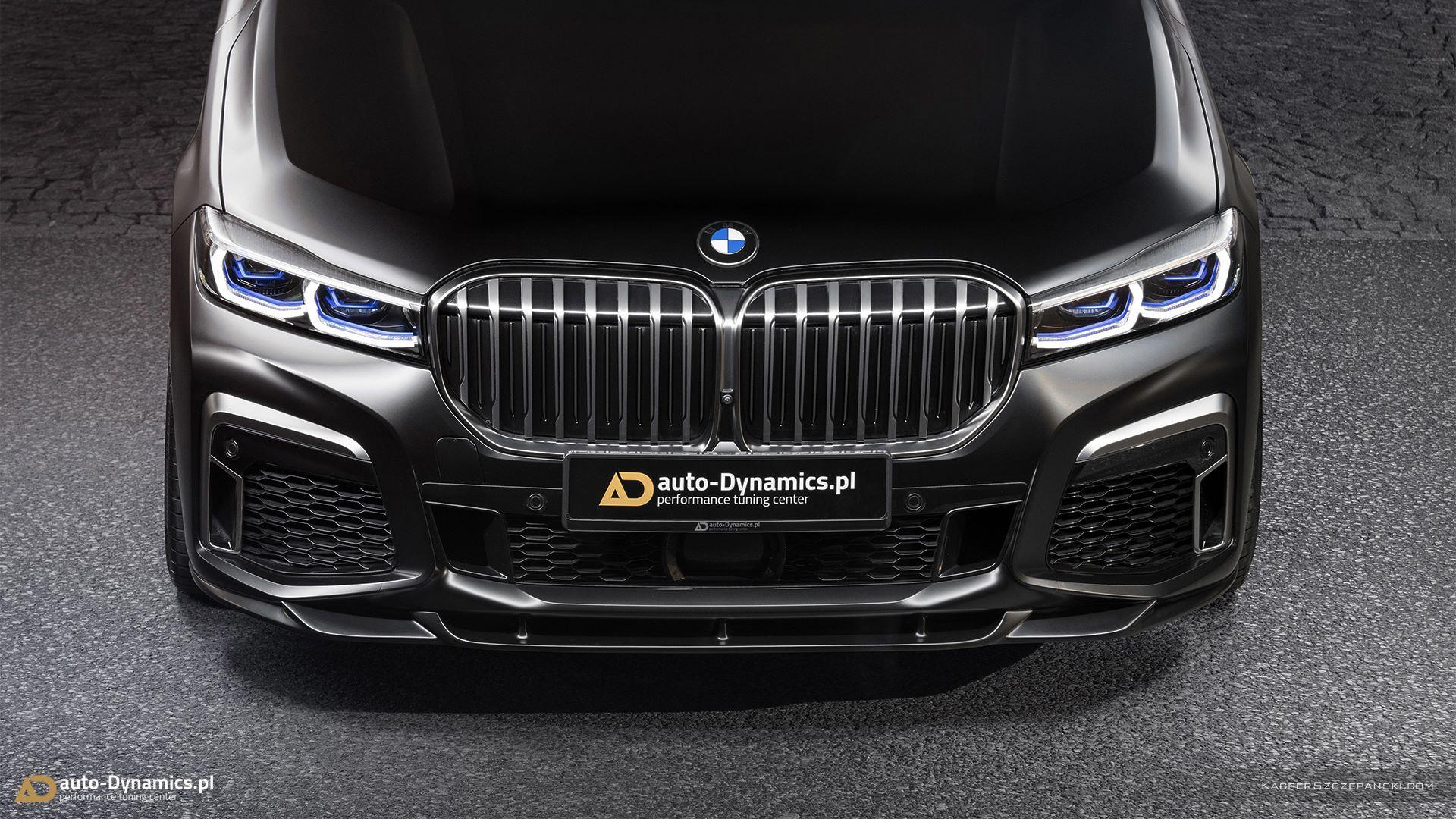 BMW-M760Li-by-Auto-Dynamics-8