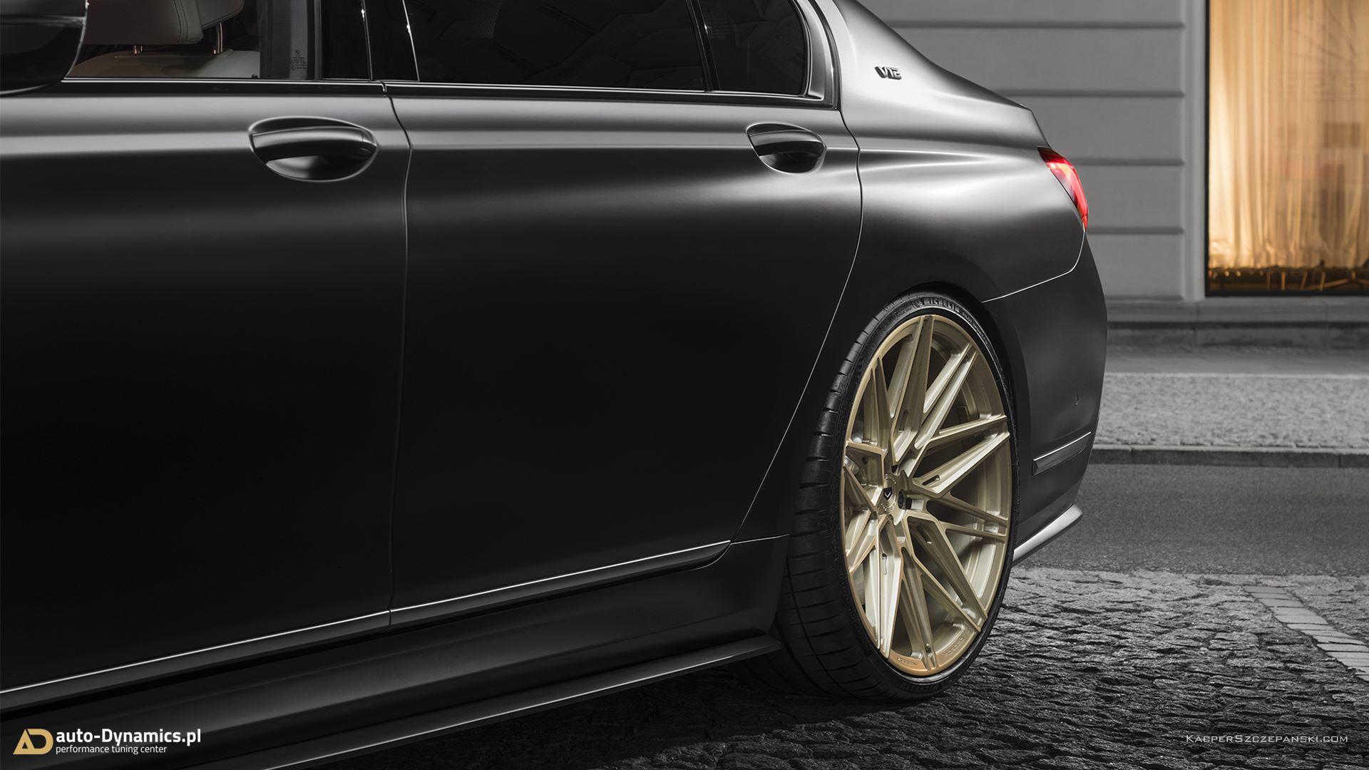 BMW-M760Li-by-Auto-Dynamics-9