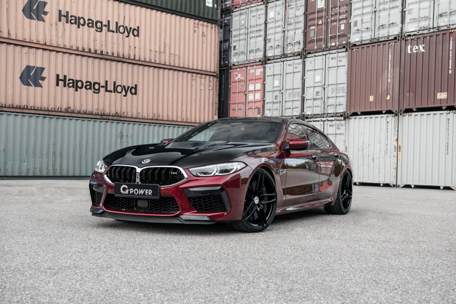 BMW_M8_by_G-Power_0005