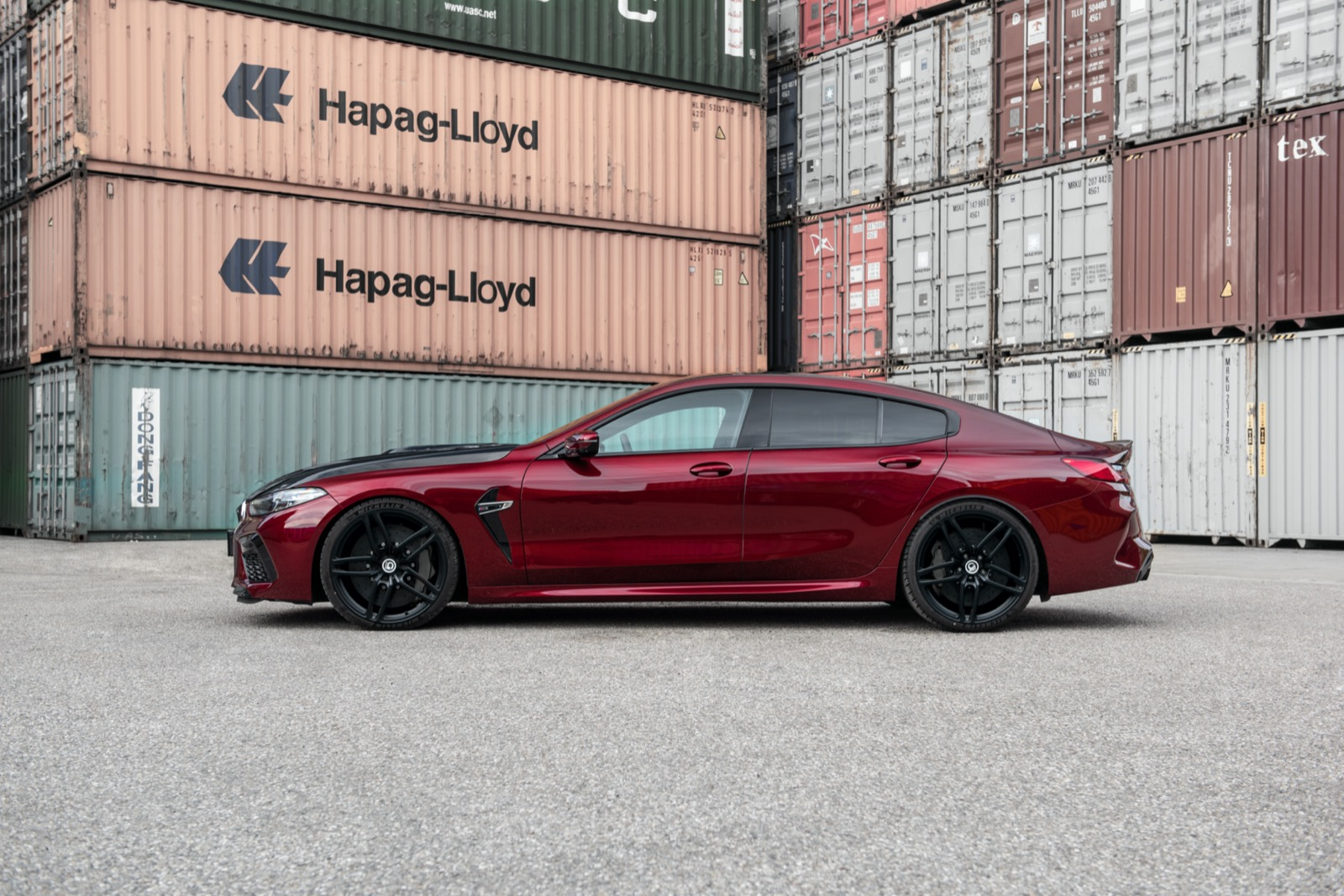 BMW_M8_by_G-Power_0006