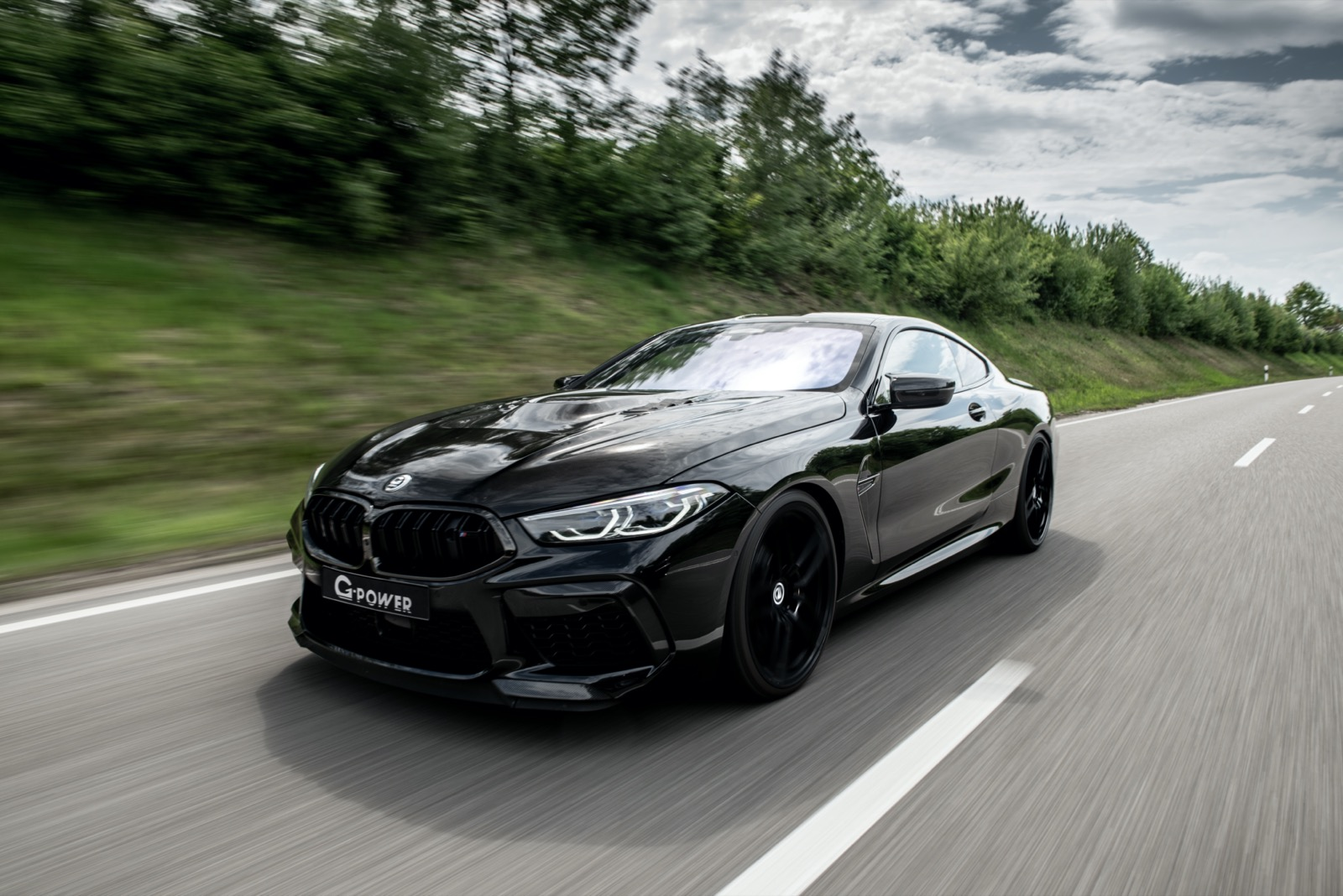 BMW_M8_by_G-Power_0014
