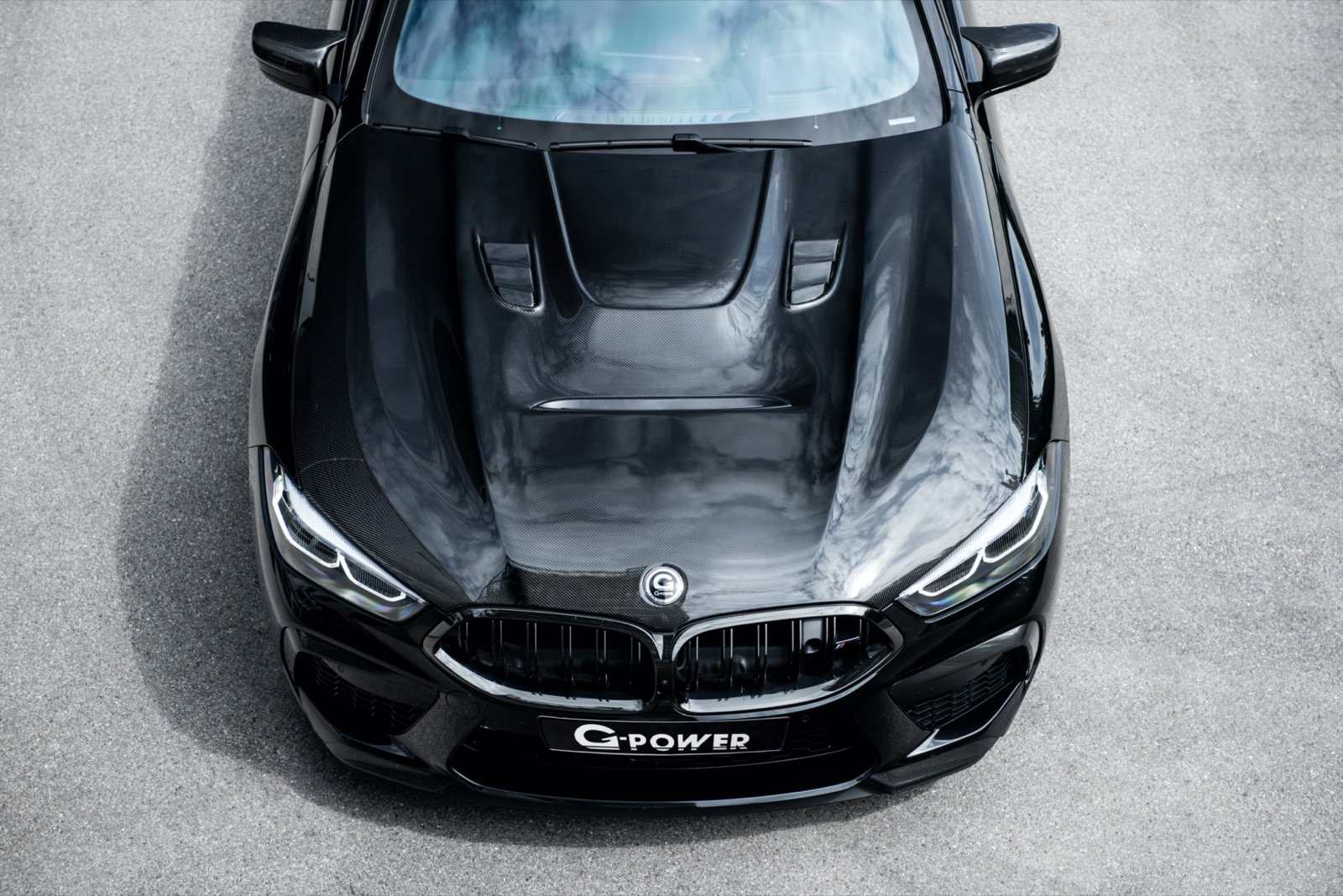 BMW_M8_by_G-Power_0016