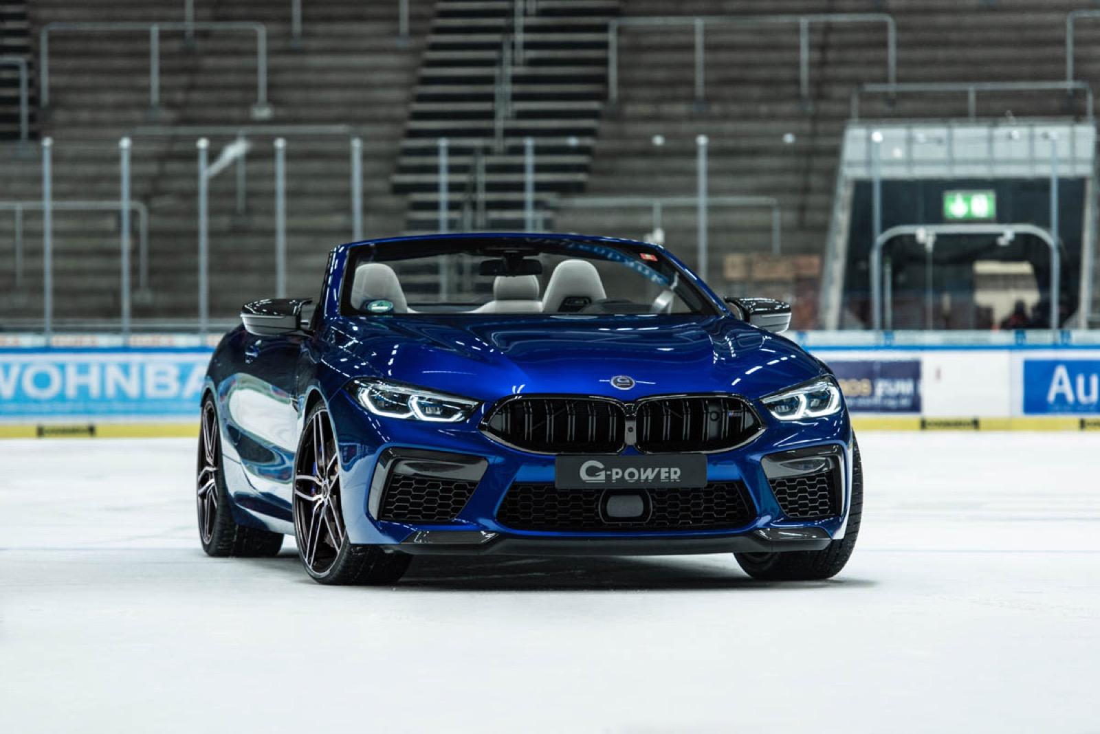 BMW_M8_Cabrio_G-Power_0000