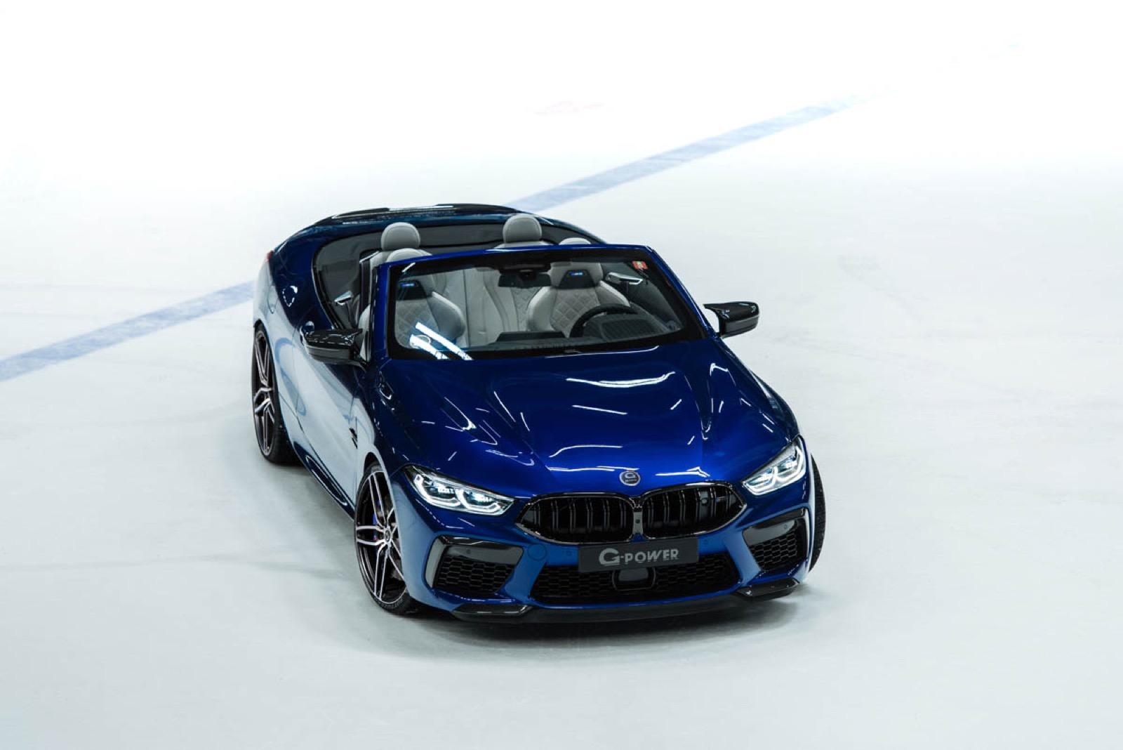 BMW_M8_Cabrio_G-Power_0001