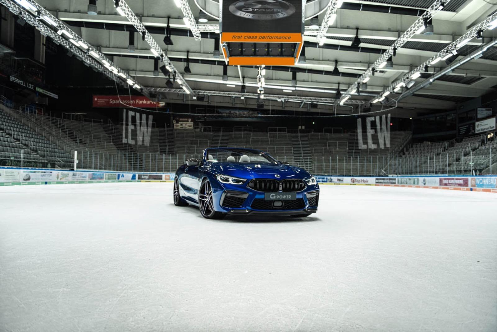 BMW_M8_Cabrio_G-Power_0002