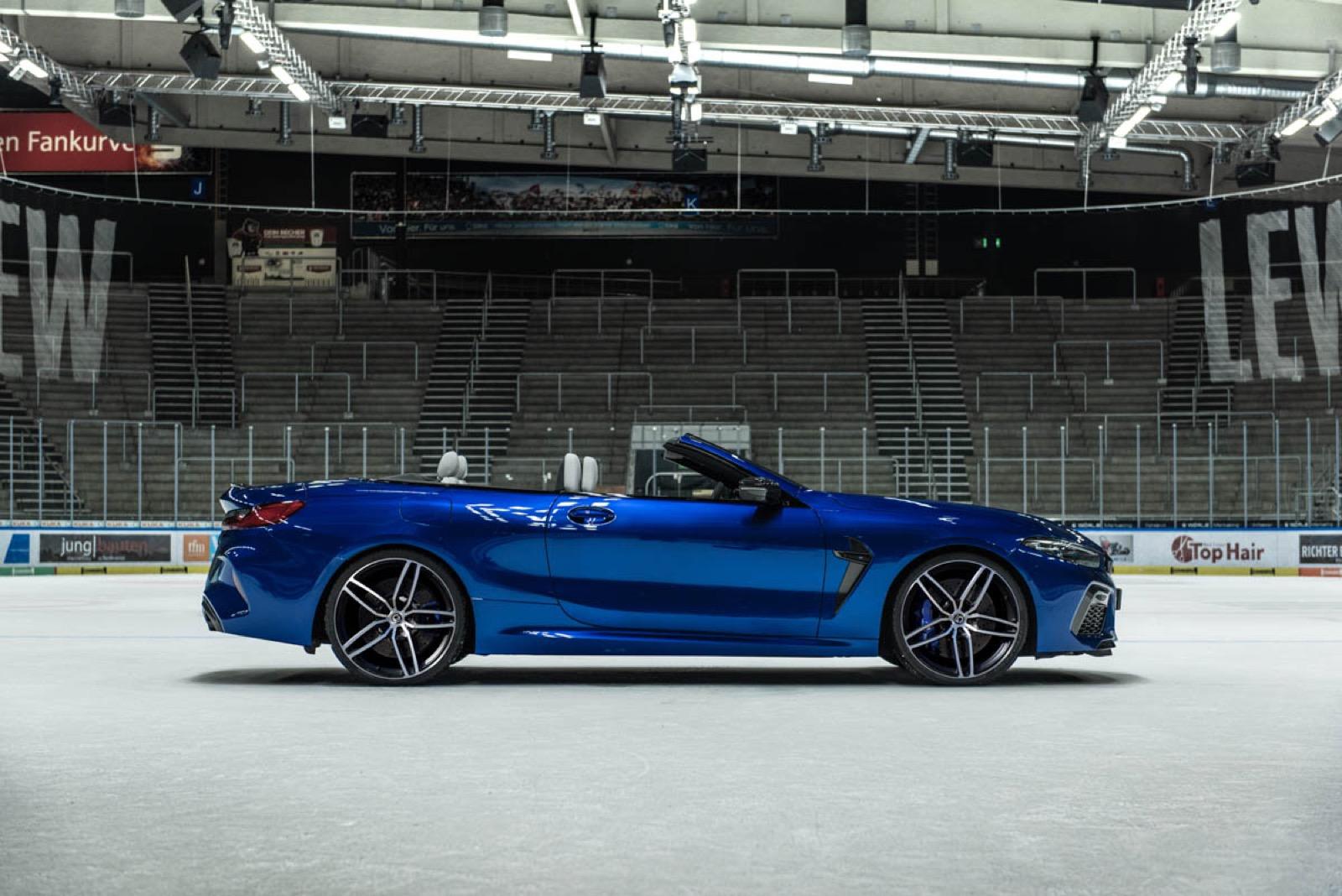 BMW_M8_Cabrio_G-Power_0003