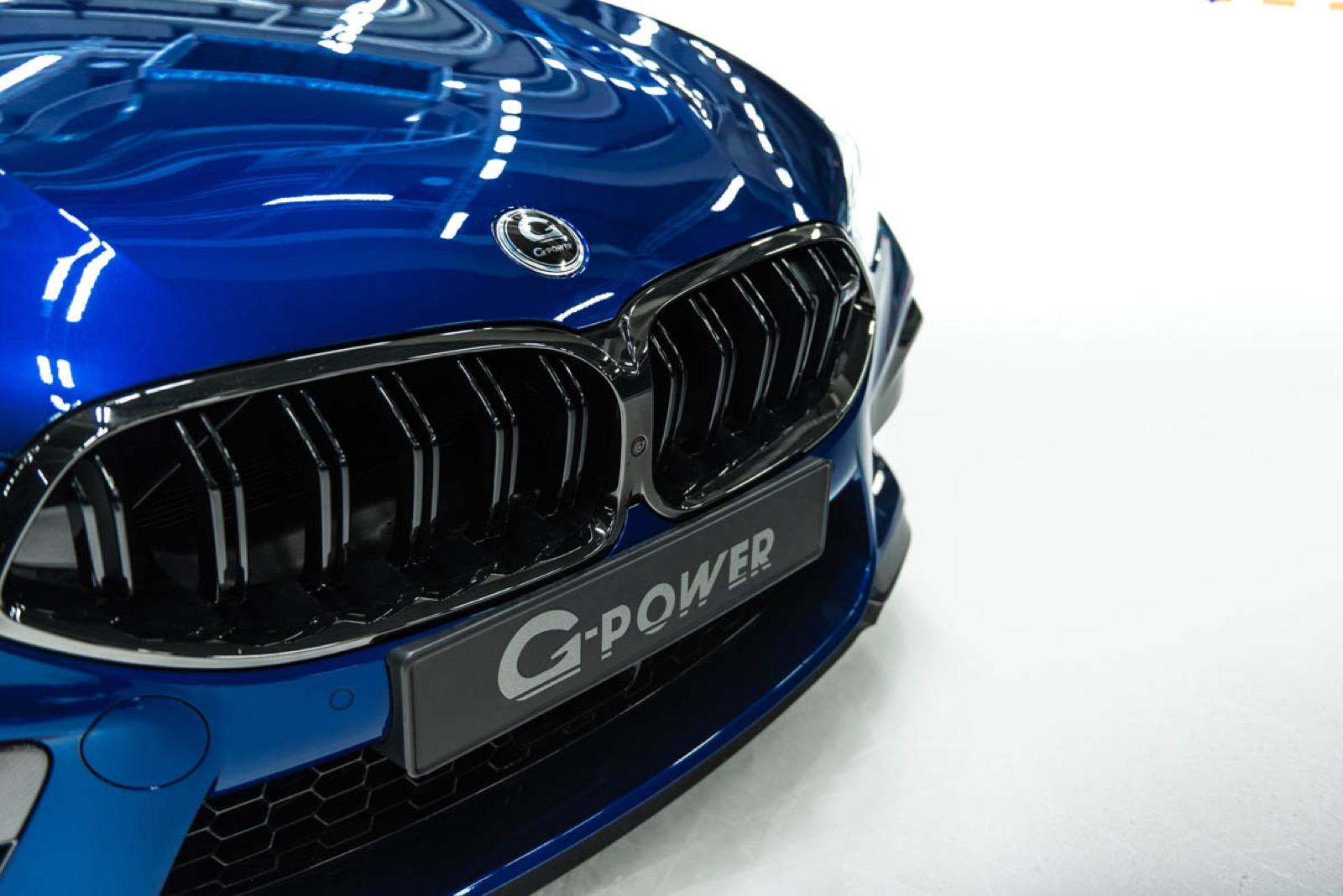 BMW_M8_Cabrio_G-Power_0004