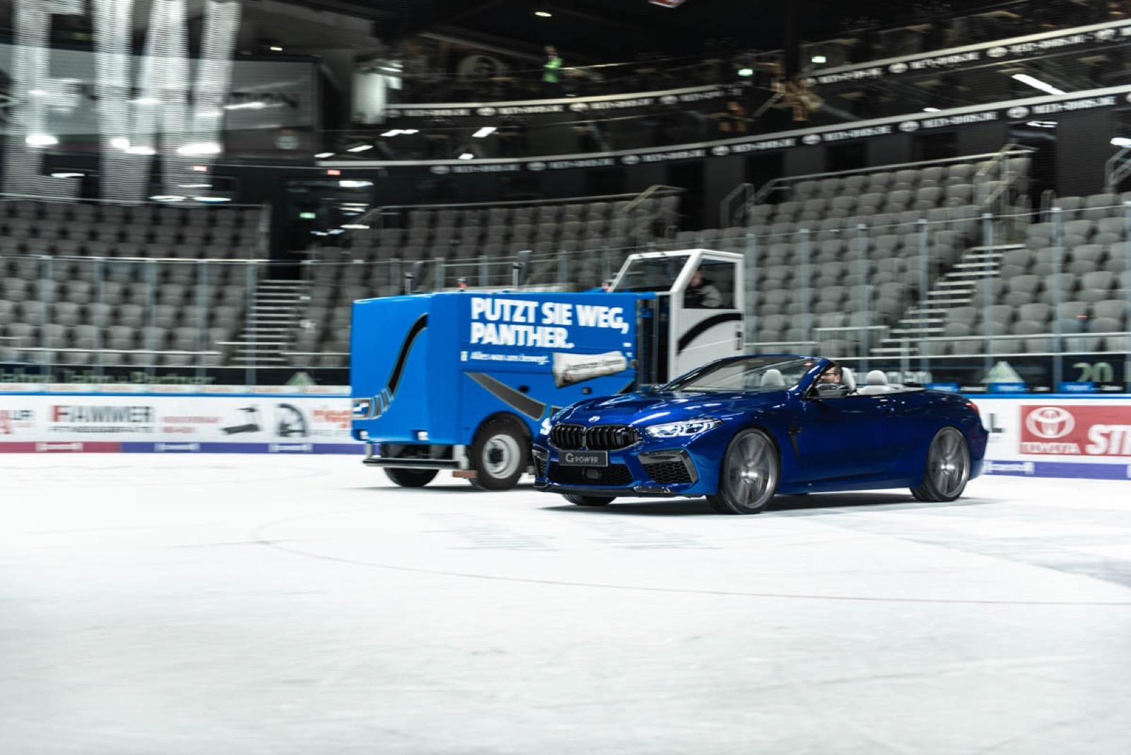 BMW_M8_Cabrio_G-Power_0005