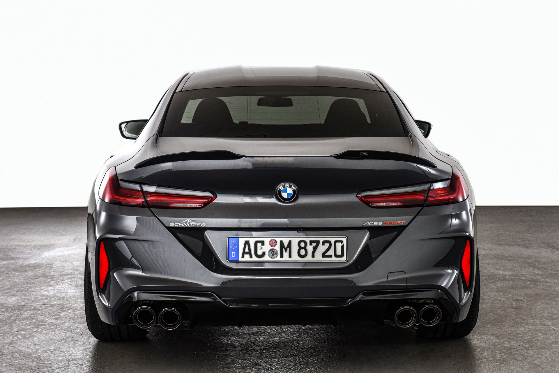 BMW_M8_Gran_Coupe_by_AC_Schnitzer_0000