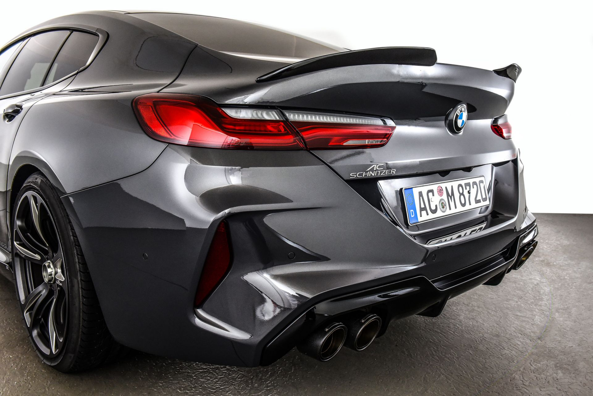 BMW_M8_Gran_Coupe_by_AC_Schnitzer_0001