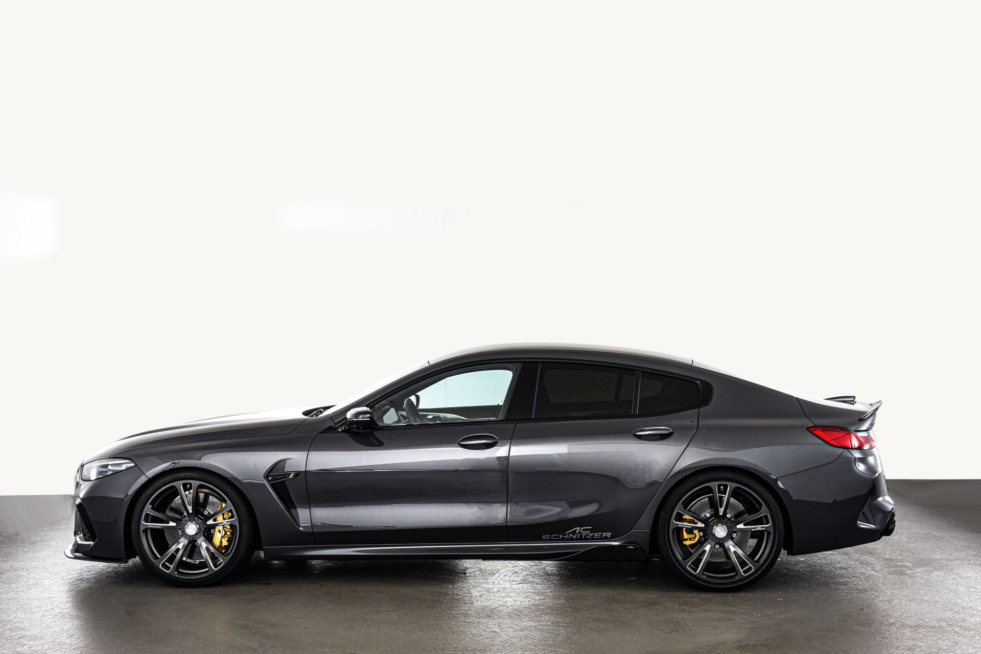 BMW_M8_Gran_Coupe_by_AC_Schnitzer_0003