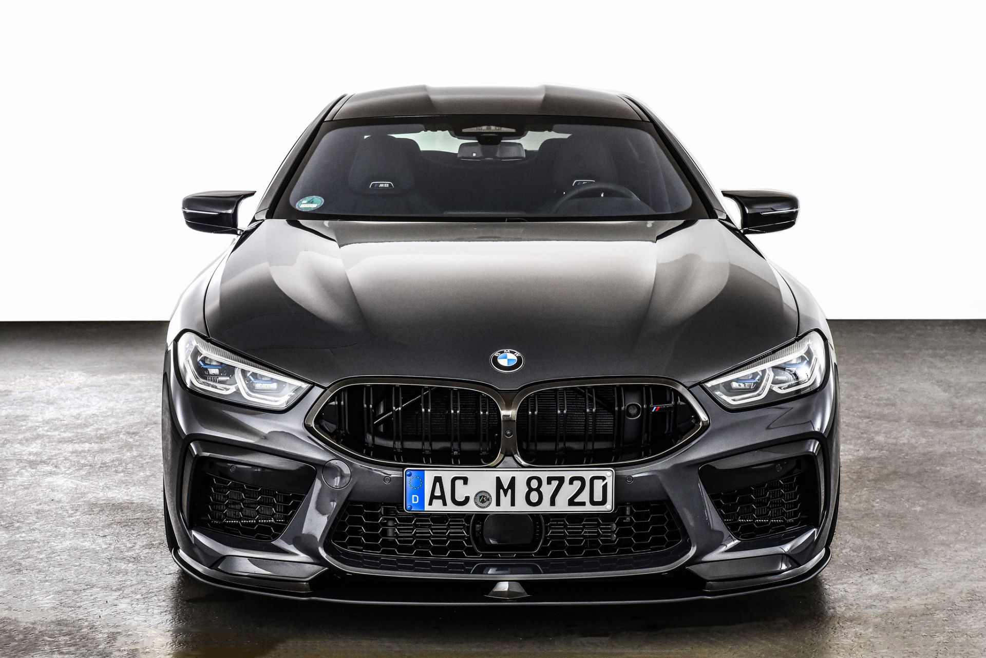 BMW_M8_Gran_Coupe_by_AC_Schnitzer_0005