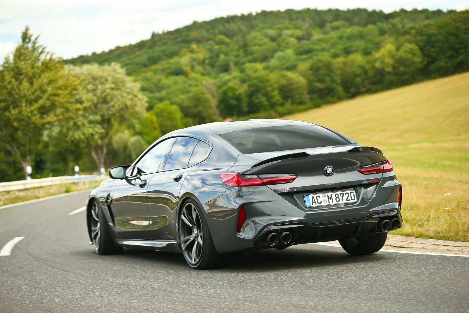 BMW_M8_Gran_Coupe_by_AC_Schnitzer_0008