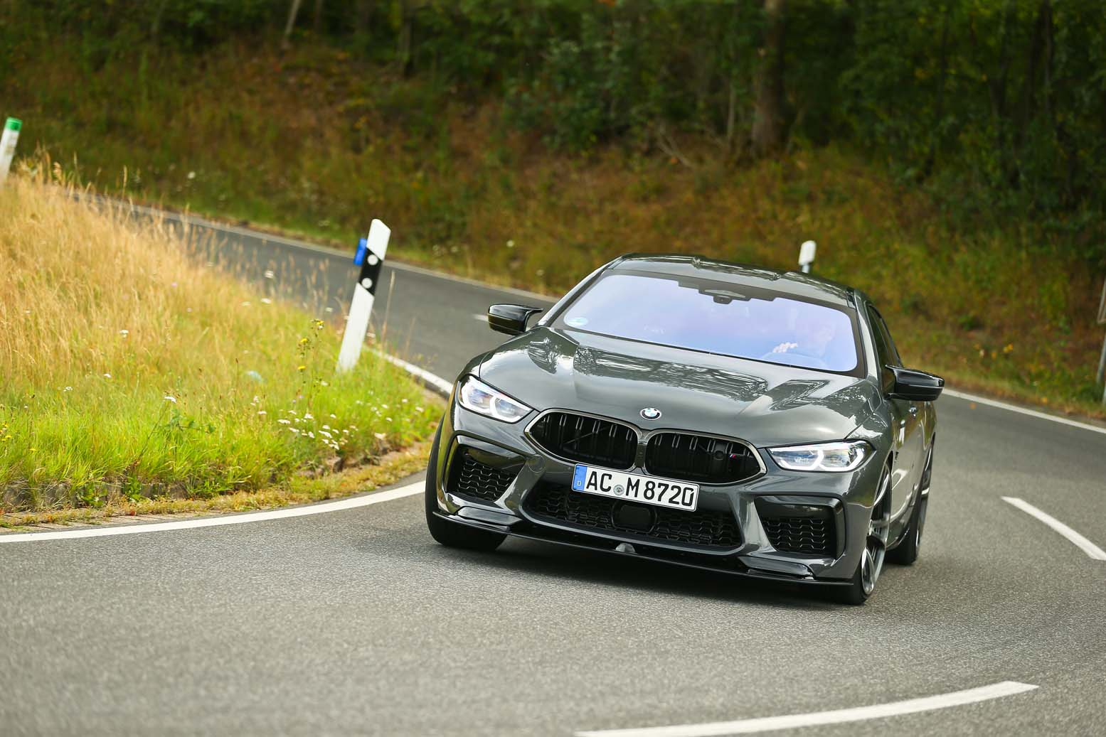 BMW_M8_Gran_Coupe_by_AC_Schnitzer_0009
