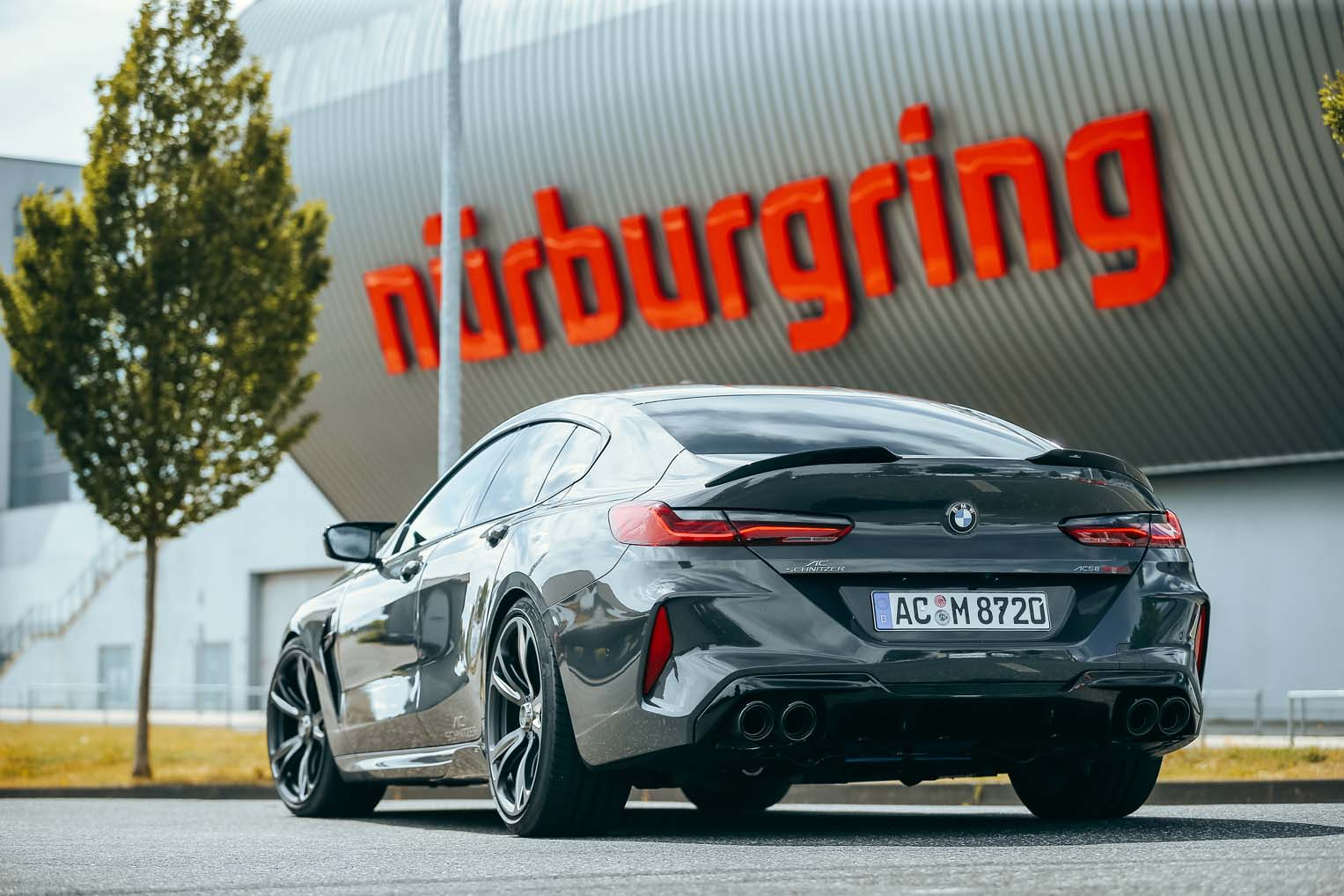 BMW_M8_Gran_Coupe_by_AC_Schnitzer_0010