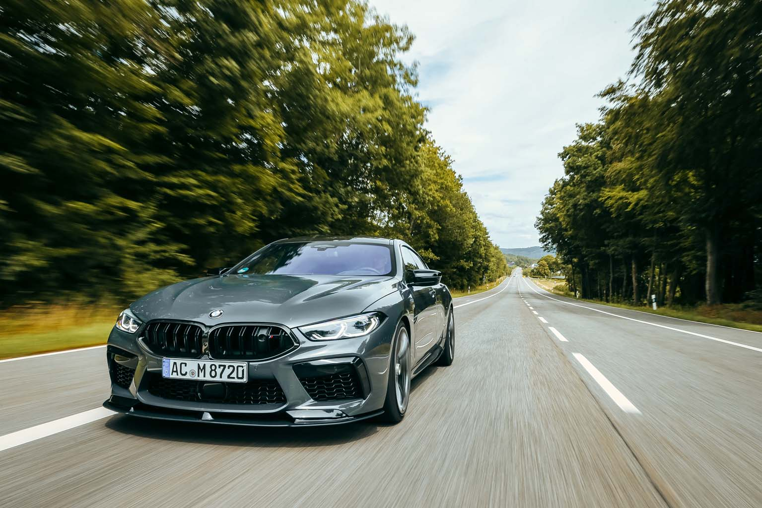 BMW_M8_Gran_Coupe_by_AC_Schnitzer_0012