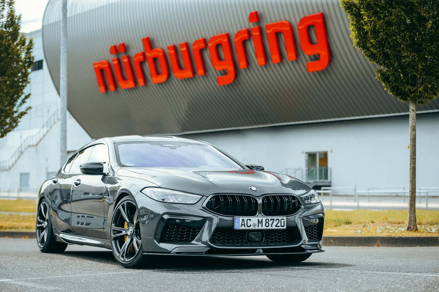 BMW_M8_Gran_Coupe_by_AC_Schnitzer_0013