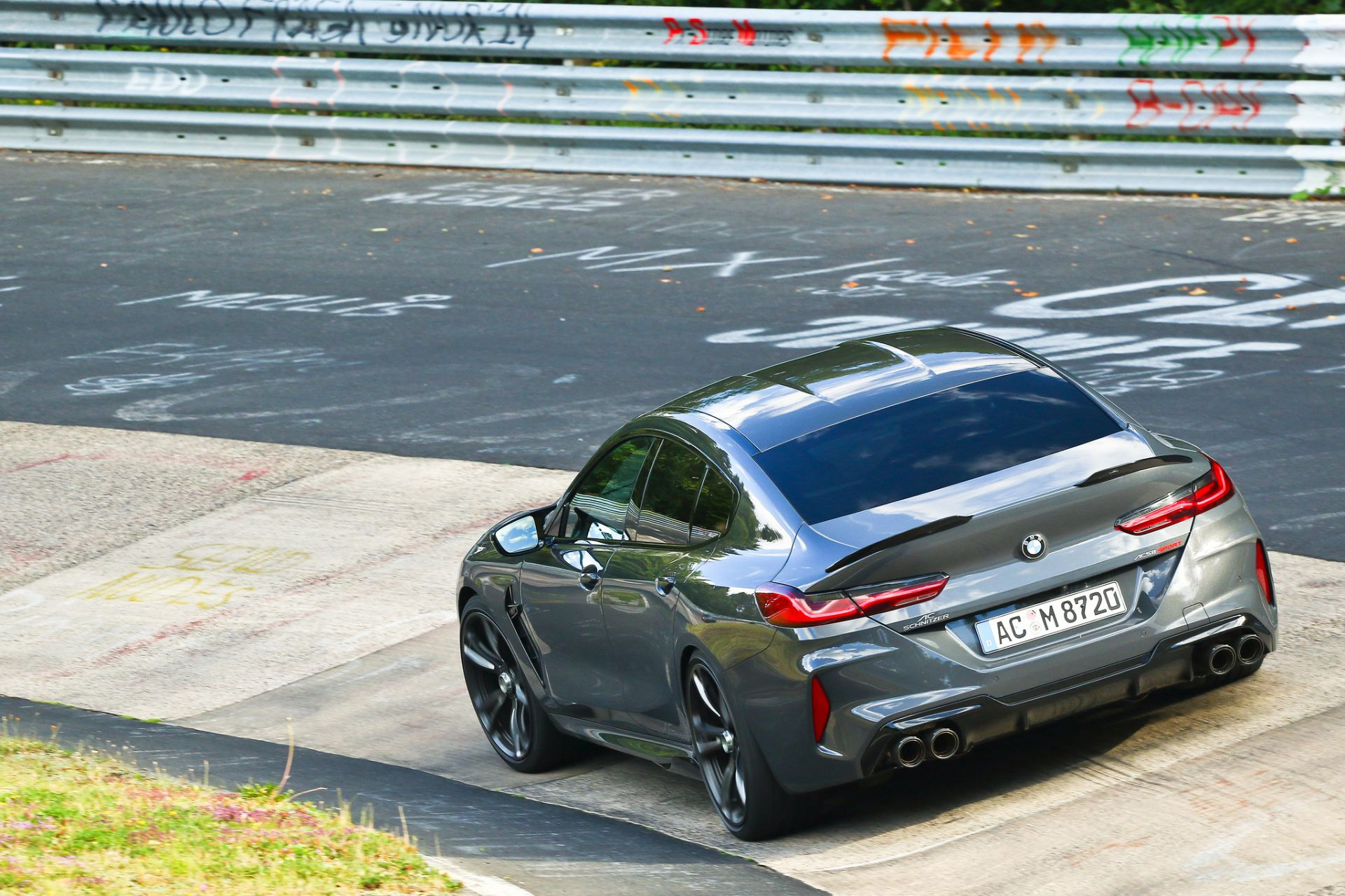 BMW_M8_Gran_Coupe_by_AC_Schnitzer_0014