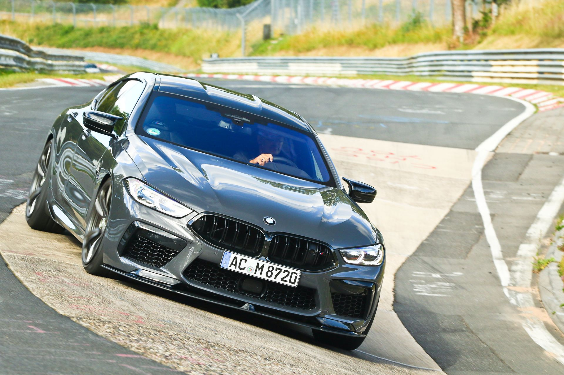 BMW_M8_Gran_Coupe_by_AC_Schnitzer_0015