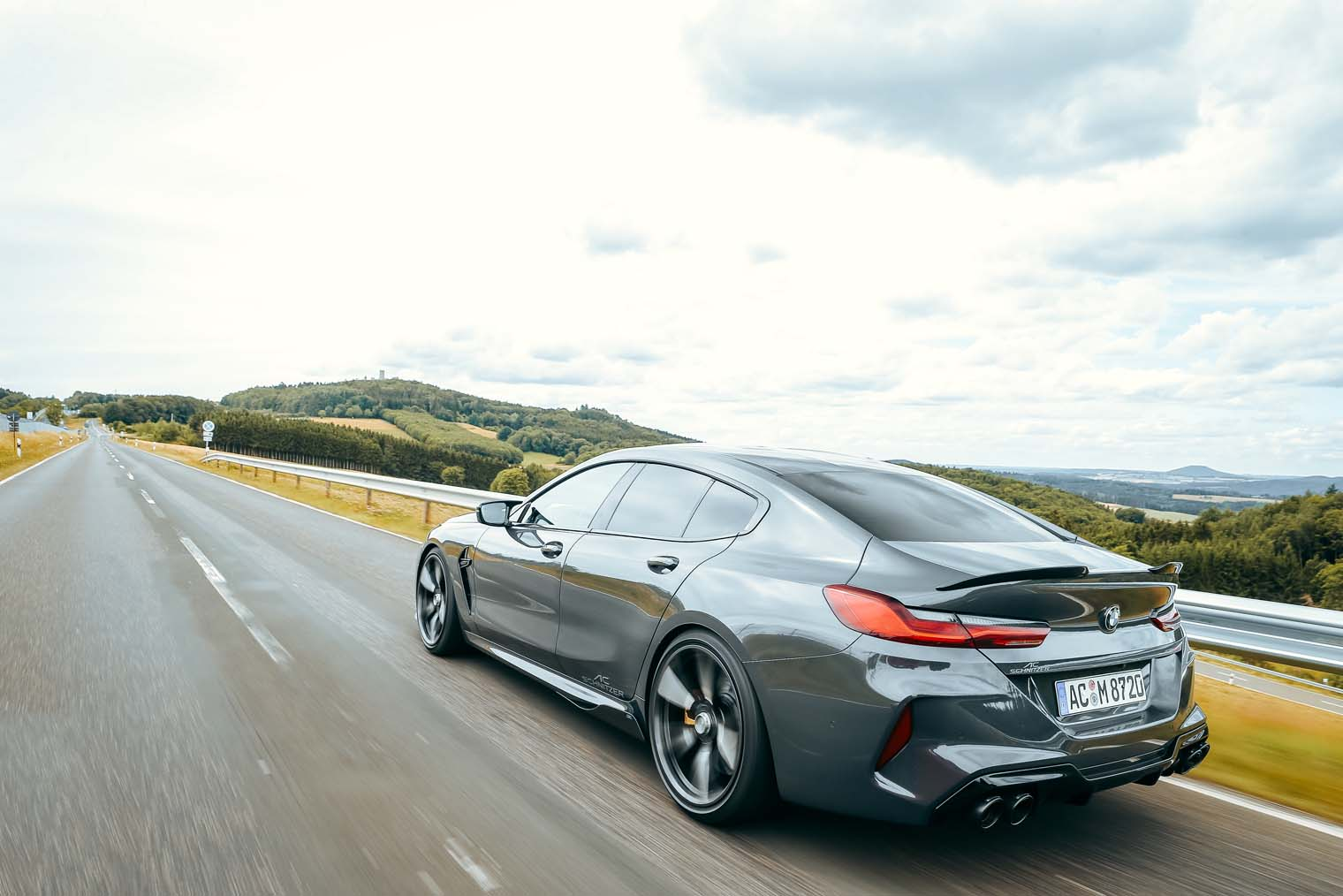 BMW_M8_Gran_Coupe_by_AC_Schnitzer_0018