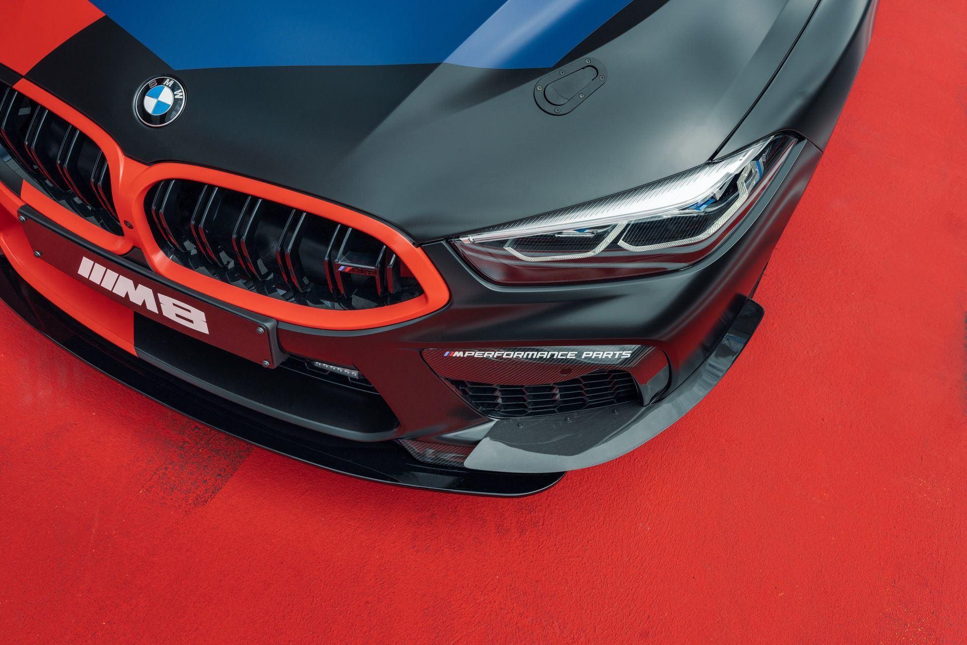 BMW_M8_Gran_Coupe_Safety_Car_MotoGP_0001