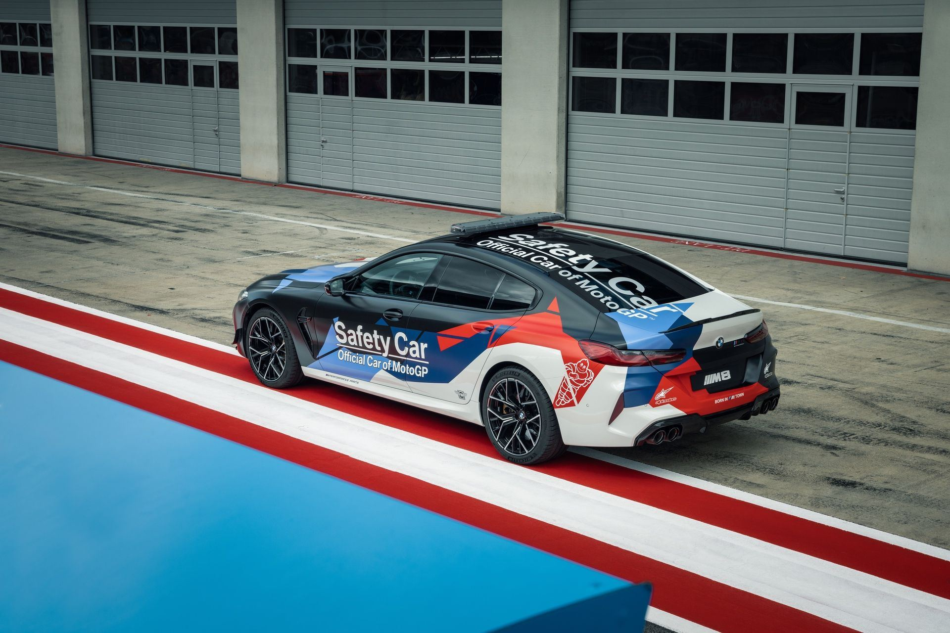 BMW_M8_Gran_Coupe_Safety_Car_MotoGP_0003
