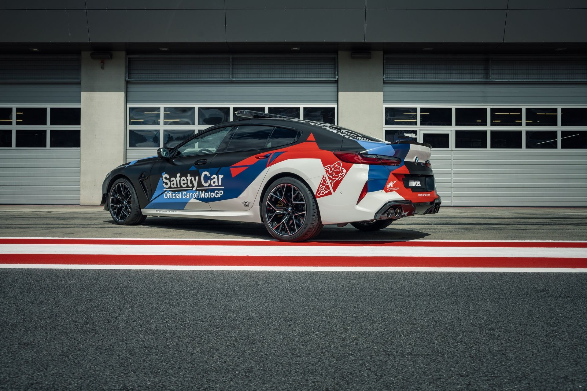 BMW_M8_Gran_Coupe_Safety_Car_MotoGP_0005