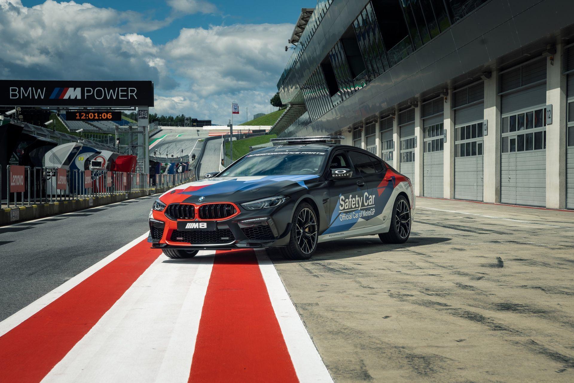 BMW_M8_Gran_Coupe_Safety_Car_MotoGP_0006